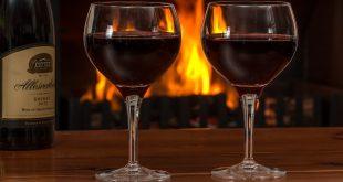vinosensis